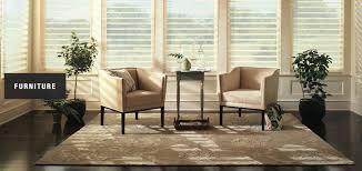 furniture in manorville ny jm window treatments u0026 design