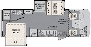2015 R Pod Floor Plans by New Products Archives Page 2 Of 3 Poulsbo Rv Blog