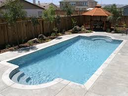 fiberglass swimming pool paint color finish granite 2 calm water