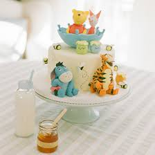 baby birthday cake the best birthday cake ideas goodtoknow