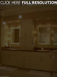 bathroom light cool bathroom ceiling light fixtures home depot