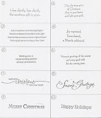 quotes about family christmas christmas insideyings cardying picture ideas religious