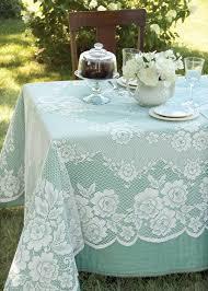 wedding table cloth wonderful handmade table cloth weddingparty tulle table skirt buy