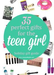 best gifts for a 13 year old christmas birthday birthdays