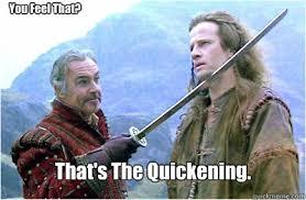 Ramirez Meme - highlander ramirez memes quickmeme