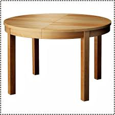 Console Blanche Ikea by Elegant Photograph Of Ikea Table Ronde Table Salle Manger