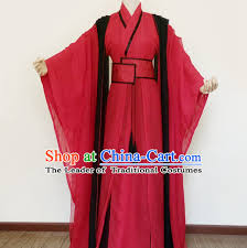 Naruto Halloween Costumes Adults Cosplay Costumes Naruto Halloween Costume Chinese Dress Shop Wigs
