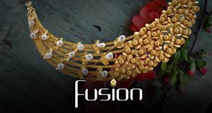 best necklace stores images Gold jewellery bridal jewellery stores best jewellers in india jpg