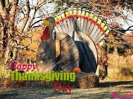 happy american thanksgiving urdu hindi poetries thanksgiving greetings