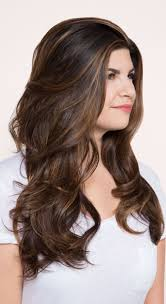 80 best blow dry styles images on pinterest hairstyles make up