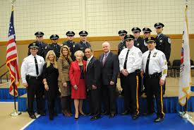 nj corrections officer monmouth county sheriff s office corrections officers graduate