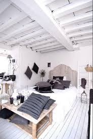 k home decor 102 best tine k home images on pinterest bedrooms my house and