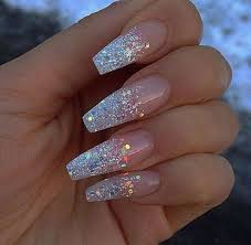 imagenes de uñas acrilicas fresh 40 fresh and new acrylic nail designs to try this year diseños de