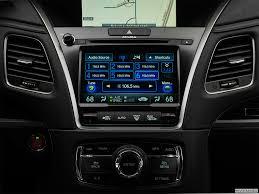 lexus cerritos collision center blog post list nalleycars com