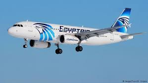 bureau egyptair as it happened egyptair plane crashes in med dw 19 05 2016