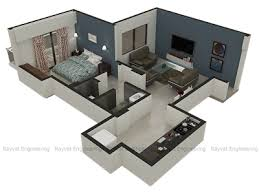 what is the best company offering 3d floor plan services for