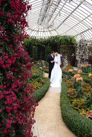 Phipps Conservatory Botanical Gardens by 92 Best Phipps Weddings Images On Pinterest Conservatory