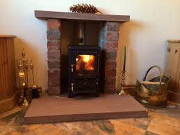 Interior Gas Fireplace Entertainment Center - appmon