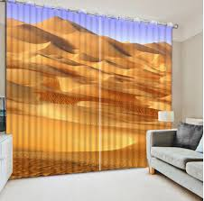 compare prices on nature window curtains online shopping buy low