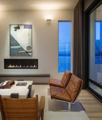elegant seattle home enthralls with spectacular lake washington views