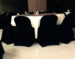 spandex table covers amazon spandex folding chair covers tablecloths table cloths linens runners
