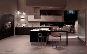 kitchen interiors natick kitchen interiors natick zhis me