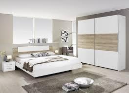 Schlafzimmer Julietta Schlafzimmer Komplett Sonoma Eiche U2013 Home Image Ideen