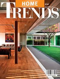 Home Trend Design Home Trends Magazine Announces Tae Trends For Architectural