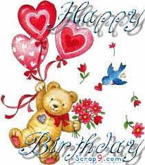 birthday ecards free free on line birthday cards gangcraft net