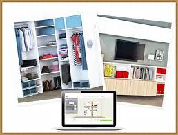 meuble de rangement bureau rideau panneau coulissant meuble de rangement bureau à rideau panneau coulissant meilleure