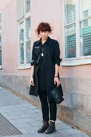 womens boots like blundstone image result for blazer and blundstone streetstyle