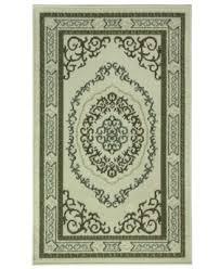 bacova accent rugs bacova rugs aberdeen 20 x 34 accent rug bath rugs bath mats