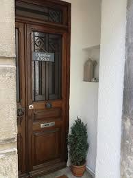chambre d hote 11 chambres d hôtes la fleur occitane chambres d hôtes espéraza