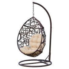 Swing Chair Patio Lorraine Patio Swing Chair Reviews Joss