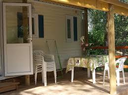 Home Design Studio For Mac V17 5 Home Design Studio Pro Home Design Ideas