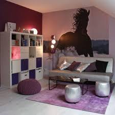 chambre a theme lille cdiscount armoire de jardin nouveau theme bebe fille beautiful