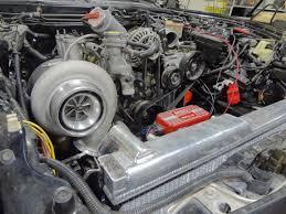 auto junkyard virginia beach dia automotive virginia beach va 23452 yp com