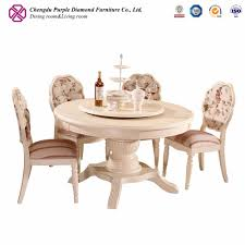 chinese antique furniture round table chinese antique furniture