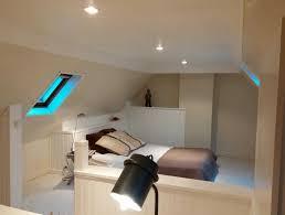 salle de bain dans chambre sous comble déco chambre sous pente photo et étourdissant deco chambre sous