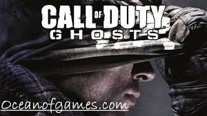 call of duty ghost logan mask call of duty ghosts free download jpg
