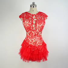 christmas party cocktail dresses promotion shop for promotional