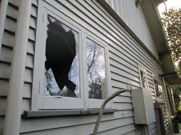 windows for home stunning best glass window replacement for home
