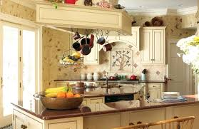 country kitchens ideas small country kitchen pictures small country kitchen decorating