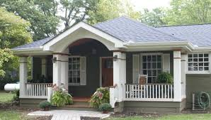 Front Door Porch Designs by Small House Front Porch Ideas Designs Idea Entry Old House Front