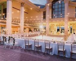 free wedding venues in jacksonville fl wedding reception venues in jacksonville fl 142 wedding places