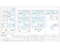 iqbal architect u0027s online service u0027shouse design house plan 3d
