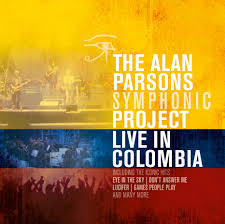 alans plans com alan parsons official website
