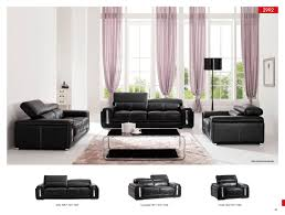 Black Living Room Furniture Sets by Living Room Modern Italian Living Room Furniture Large Carpet