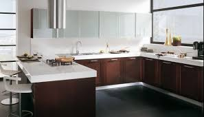 italian kitchen cabinets manufacturers on 550x440 doves house com