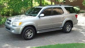 toyota sequoia 2007 farmers insurance rate quote for 2007 toyota sequoia sr5 sequoia